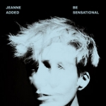 Jeanne Added.jpg