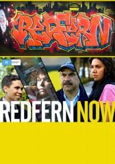 Redfern Now.jpg