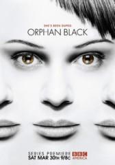 Orphan Black.jpg