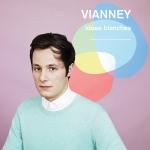 Vianney.jpg